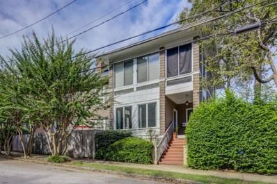 765 Argonne Ave NE UNIT D, Atlanta, GA 30308 - #: 6088194