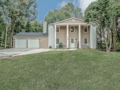 5147 Winters Chapel Rd, Atlanta, GA 30360 - #: 6088507