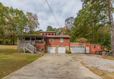 494 Victoria Rd, Woodstock, GA 30189 - #: 6088624