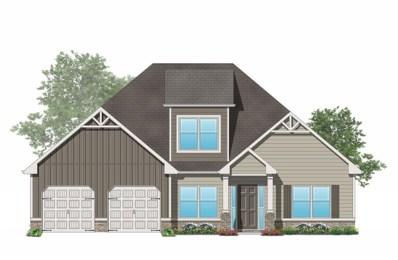1261 Heartwood Avenue, Mcdonough, GA 30253 - #: 6089728