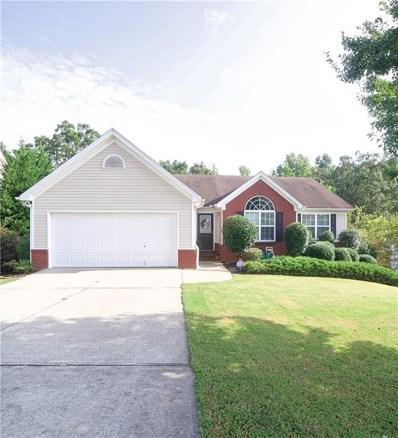 4161 Deer Springs Way, Gainesville, GA 30506 - #: 6089784