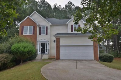 112 Rockport Dr, Mcdonough, GA 30253 - #: 6089917