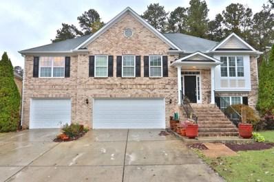 2100 Cooper Lakes Drive, Grayson, GA 30017 - #: 6090336
