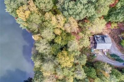 63 Lake Cts, Ellijay, GA 30536 - #: 6090895