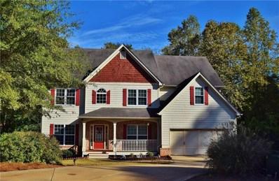 3970 Walnut Grove Way, Gainesville, GA 30506 - #: 6091565
