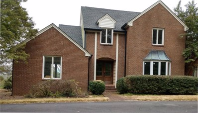 2131 Vinewood Drive, Dalton, GA 30720 - #: 6092034