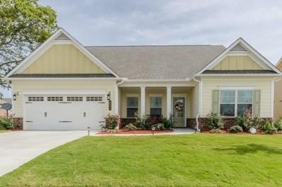 4524 Wilshire Court, Gainesville, GA 30504 - #: 6092137