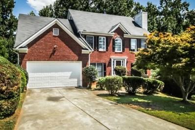 3532 Cherry View Pl, Decatur, GA 30034 - #: 6092471