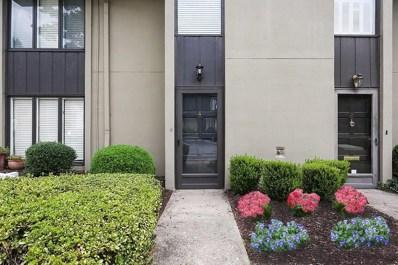 4 Ivy Gates NE, Atlanta, GA 30342 - #: 6092880