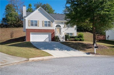 4062 Deerlope Cts, Gainesville, GA 30506 - #: 6092887