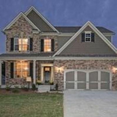 102 Boral St, Calhoun, GA 30701 - #: 6093134