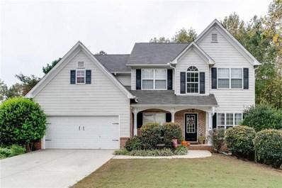 3835 Walnut Grove Way, Gainesville, GA 30506 - #: 6093147