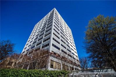 120 Ralph McGill Boulevard NE UNIT 908, Atlanta, GA 30308 - #: 6093180