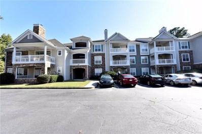 1238 Whitshire Way, Alpharetta, GA 30004 - #: 6093277