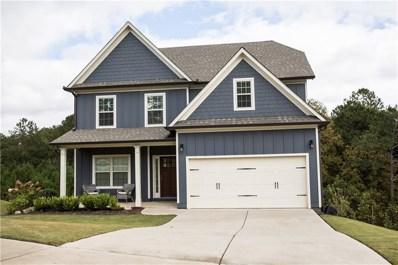 1143 Blankets Creek Drive, Canton, GA 30114 - #: 6093423