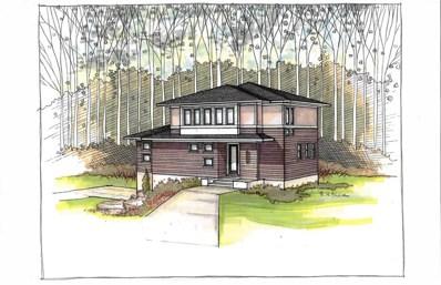 1749 East Lake Forest Trce, Atlanta, GA 30316 - #: 6093582