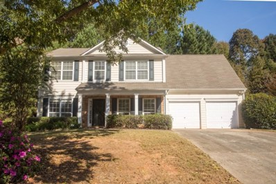 240 Kensington Trce, Stockbridge, GA 30281 - #: 6095087