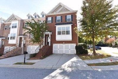 6090 Tennyson Park Way, Peachtree Corners, GA 30092 - #: 6095507