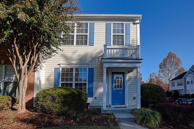 13300 Morris Road UNIT 71, Alpharetta, GA 30004 - #: 6095544