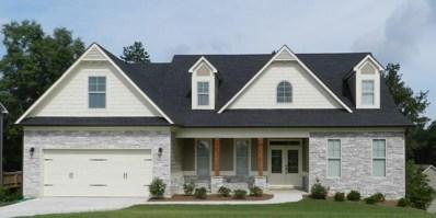 13 Greystone Way, Cartersville, GA 30120 - #: 6095944