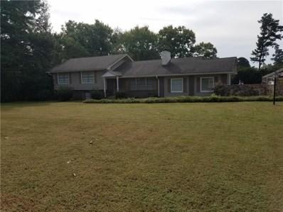 3985 Boring Road, Decatur, GA 30034 - #: 6096003