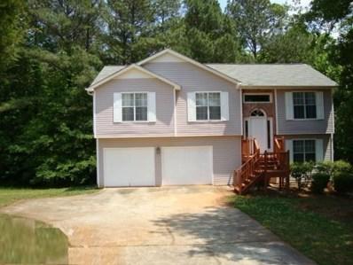 1574 King Mill Rd, Mcdonough, GA 30252 - #: 6096732