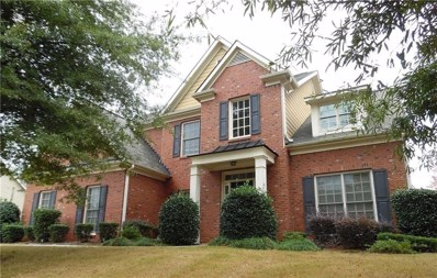 4065 Hill House Road, Smyrna, GA 30082 - #: 6096951