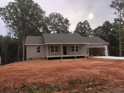 34 Clearview Dr, Cleveland, GA 30528 - #: 6097125
