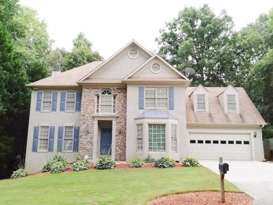 1449 Christiana Drive, Lawrenceville, GA 30043 - #: 6098359