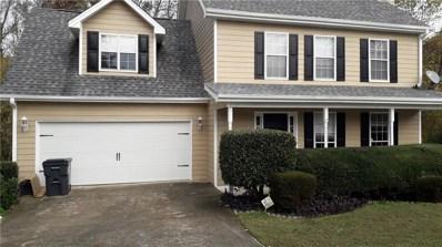 1735 Watercrest Circle, Lawrenceville, GA 30043 - #: 6098397