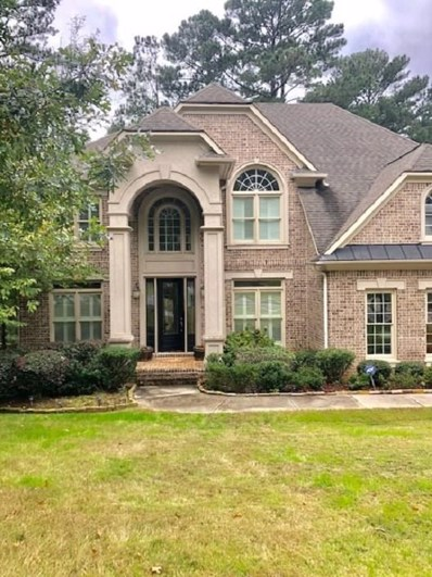 1111 Willowood Ln SW, Atlanta, GA 30331 - #: 6098431