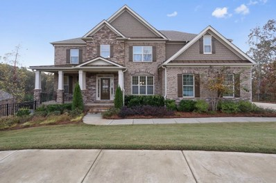 2030 Bexhill Cts, Roswell, GA 30075 - #: 6098885