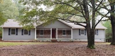 1040 Old Jackson Rd, Locust Grove, GA 30248 - #: 6099014