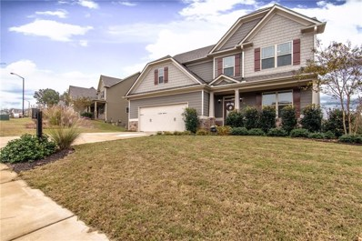 296 Riverwalk Manor Dr, Dallas, GA 30132 - #: 6099391