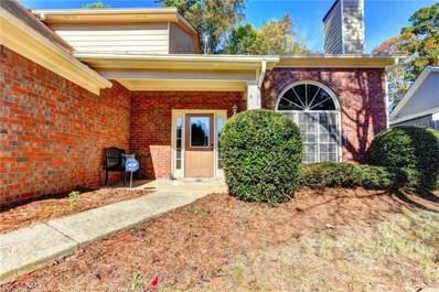 235 Tanners Court, Johns Creek, GA 30022 - #: 6100437