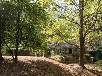 183 Lake Forrest Ln NE, Atlanta, GA 30342 - #: 6100582