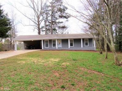 6159 Prince Cts, Douglasville, GA 30135 - #: 6101492