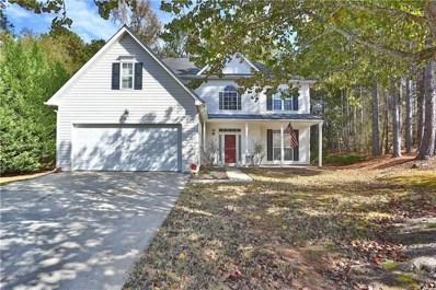902 Park Place Dr, Loganville, GA 30052 - #: 6101499