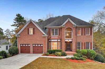 4904 Chimney Oaks Dr SE, Smyrna, GA 30126 - #: 6101626