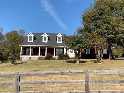 1765 Knight Cir, Loganville, GA 30052 - #: 6101964