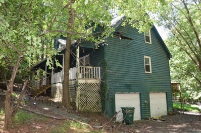 506 Victoria Rd, Woodstock, GA 30189 - #: 6102228