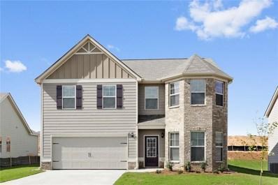 4256 Franklin Mill Ln, Loganville, GA 30052 - #: 6102323