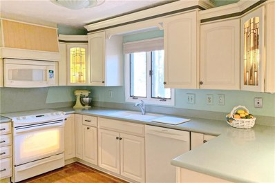 25 Sweetwood Court, Roswell, GA 30076 - #: 6102413