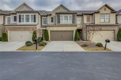 1275 Township Circle, Alpharetta, GA 30004 - #: 6103387