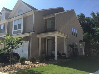 4049 Princeton Lakes Pass SW, Atlanta, GA 30331 - #: 6103524