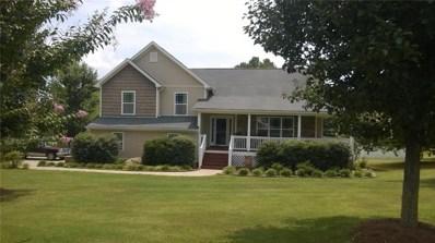 28 Hopkins Farm Drive, Adairsville, GA 30103 - #: 6103841