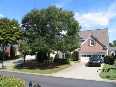 4951 Secluded Pines Drive NE, Marietta, GA 30068 - #: 6103945