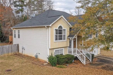 4066 Staghorn Cts, Douglasville, GA 30135 - #: 6104084