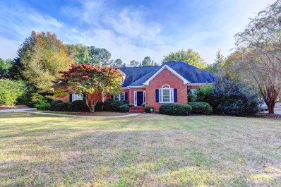 440 Clubfield Dr, Roswell, GA 30075 - #: 6104089