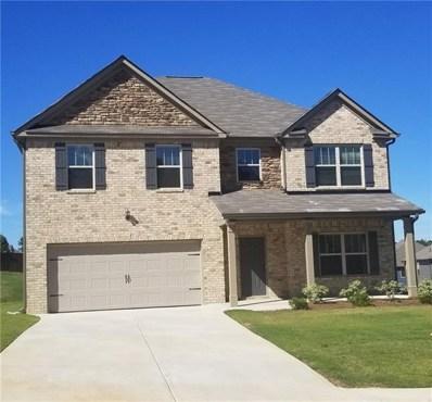 10761 Southwood Drive, Hampton, GA 30228 - #: 6104200